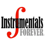 Instrumentals Forever transparant 1