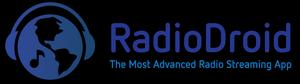 radiodroid2