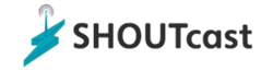 shoutcast-logobigger