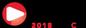 4.875x2.5_ENG_Sticker_2018